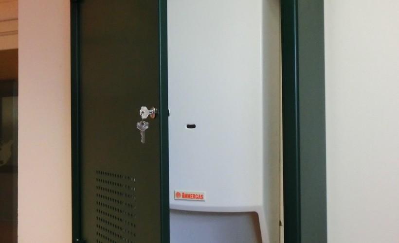armadietti-in-alluminio01