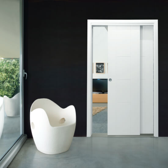 porte-interne-01-home