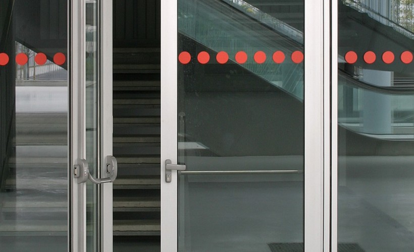 portoncini ingresso3