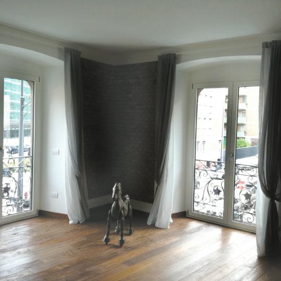 serramenti-alluminio-legno-01-home