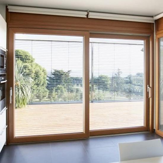 serramenti-alluminio-legno_Anteprima