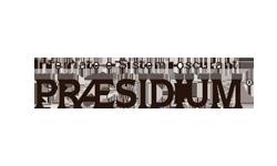 preasidium