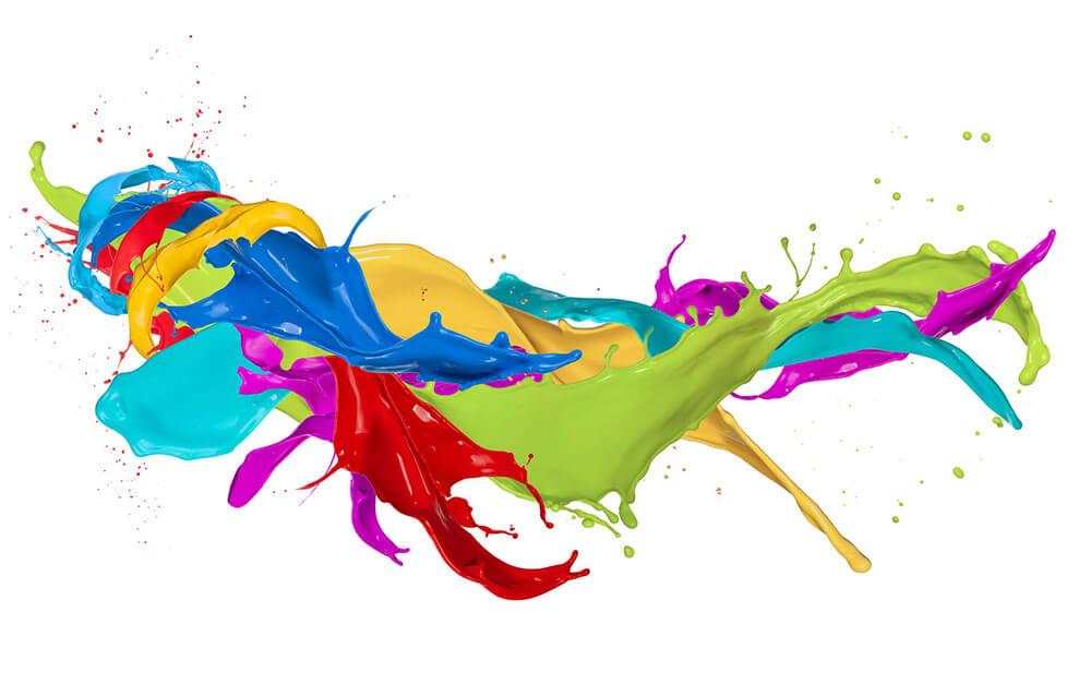 come-scegliere-colore-infissi