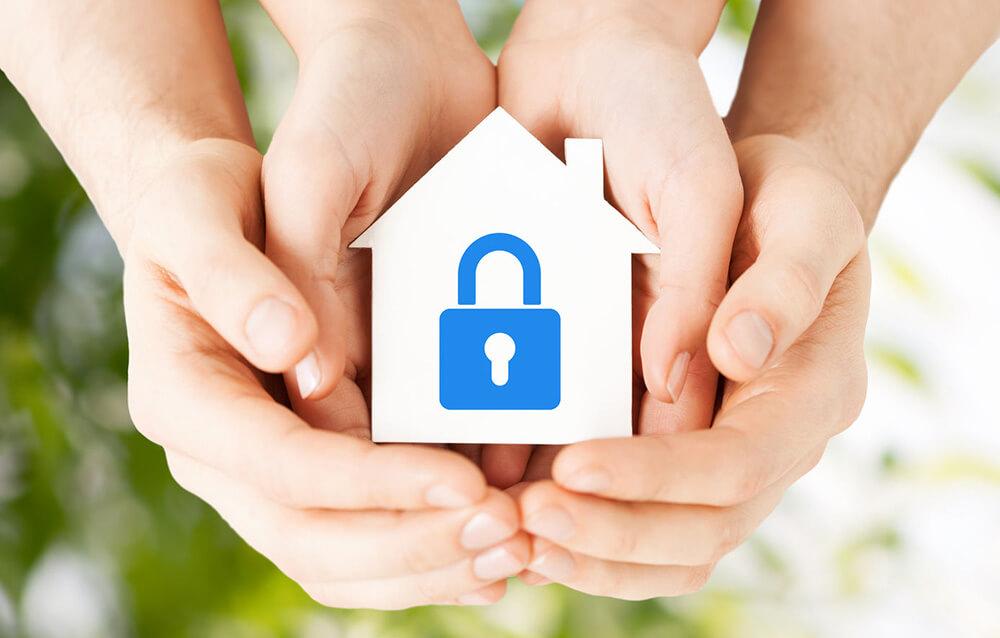 sistemi-sicurezza-tapparelle-quali-sono-comuni
