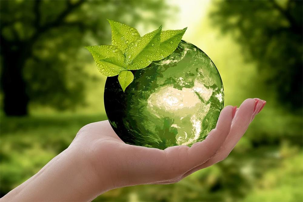 infissi-in-alluminio-un-passo-avanti-verso-la-sostenibilita