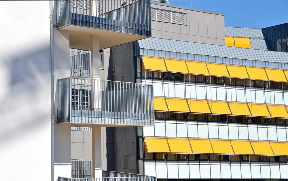 schermature-solari-detraibili-quanto-spetta-limiti-e-documenti-necessari