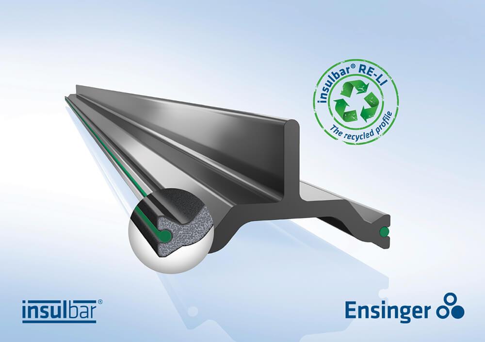 insulbar-re-li-il-nuovo-profilo-isolante-in-alluminio-per-serramenti